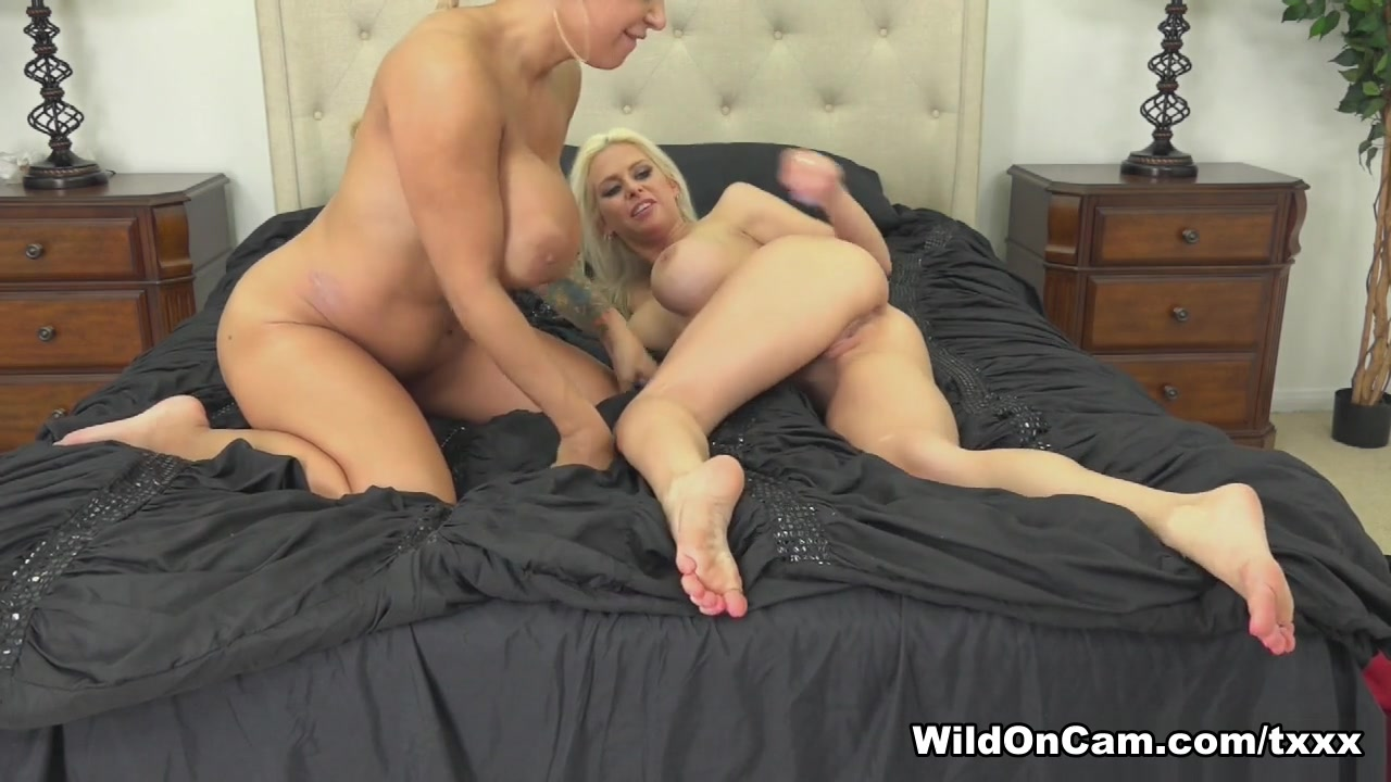 Naked Gallery Bbw group porn