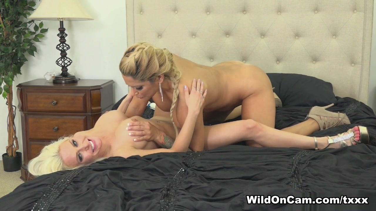 Nude gallery Slut load tamil