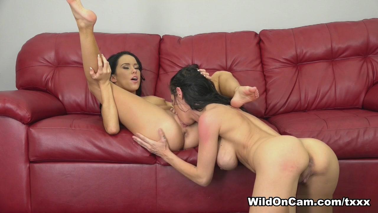 Porn Ashlynn Nude pics