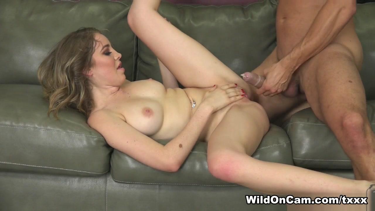 XXX Porn tube Retro pussy panty pic