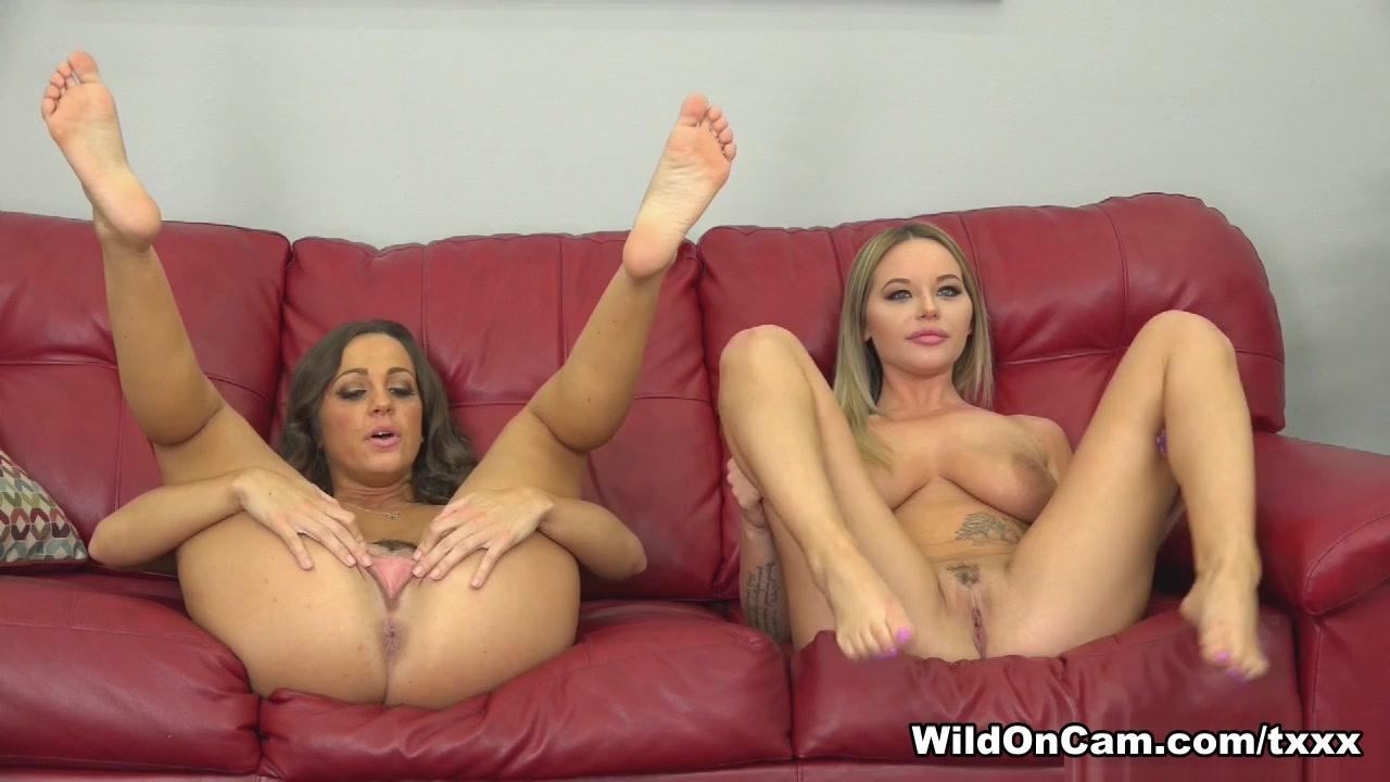 World beautiful women sex Excellent porn