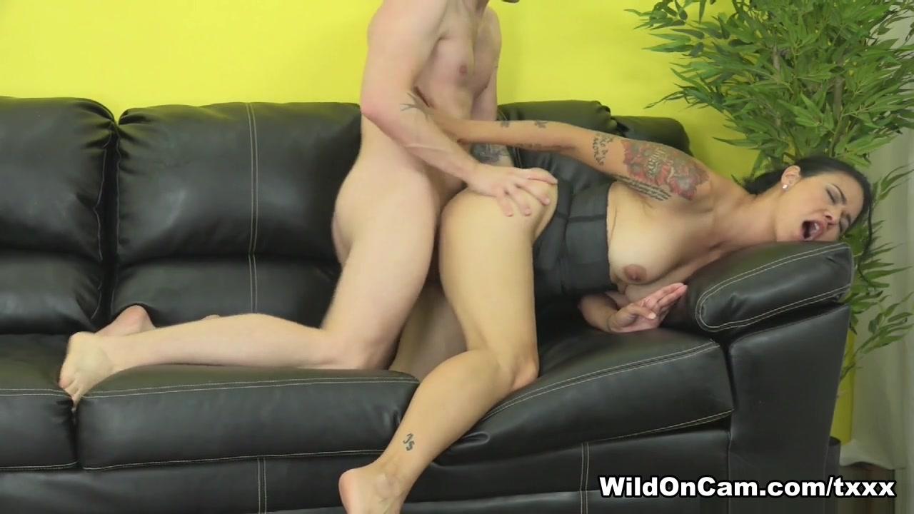 Naked nude teacher Porn FuckBook