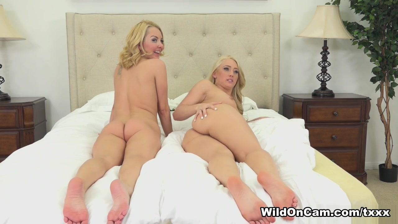 Female pics wrestlers wwe nude
