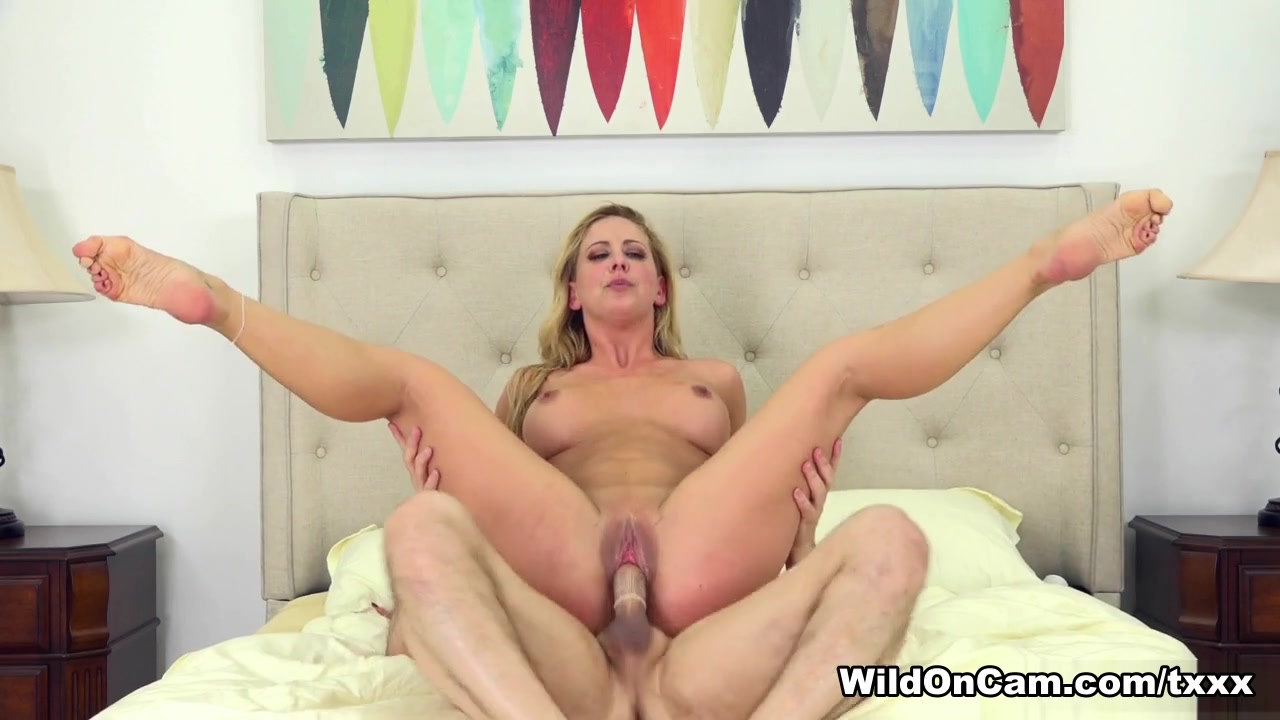 Mature and old porn XXX Video