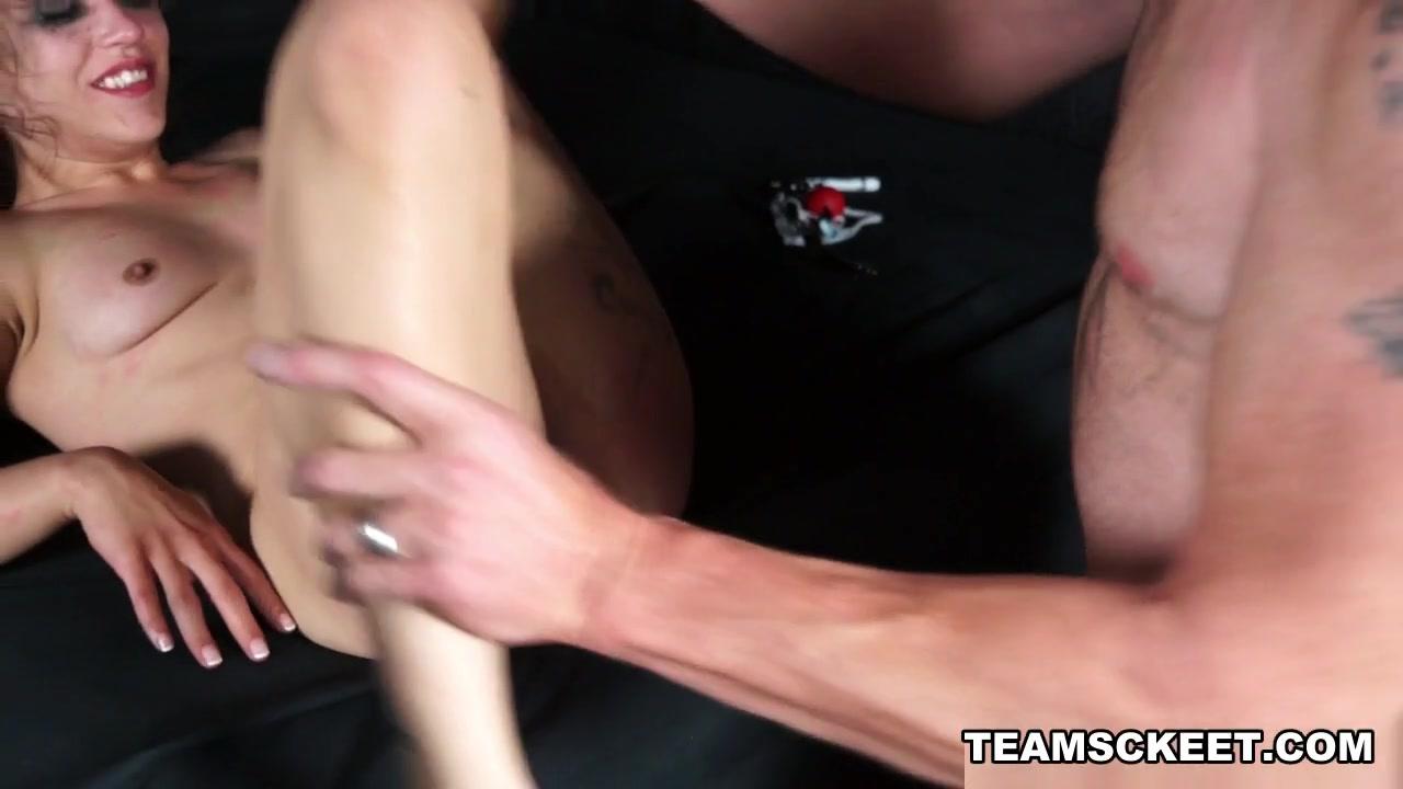 Pron Videos Free gonzo pics