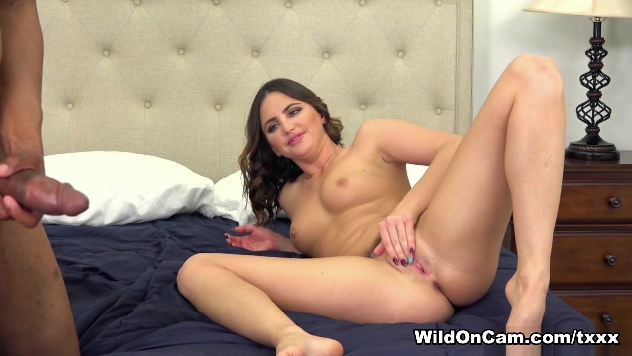 Sexy por pics Free hollywoood sex movies
