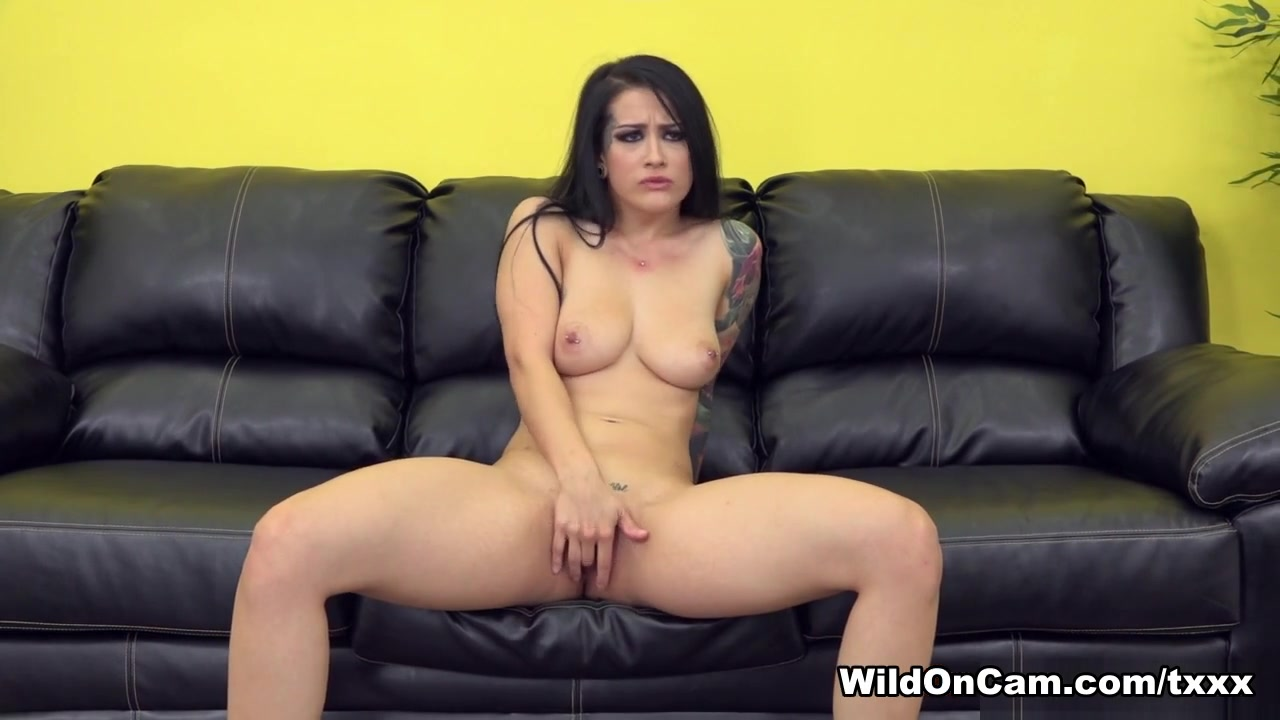 very young amateur fuck Naked xXx Base pics