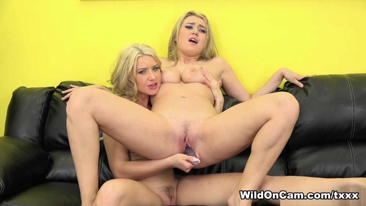 Exotic pornstars Natalia Starr, Anikka Albrite in Fabulous College, Blonde adult scene No fucking with condom