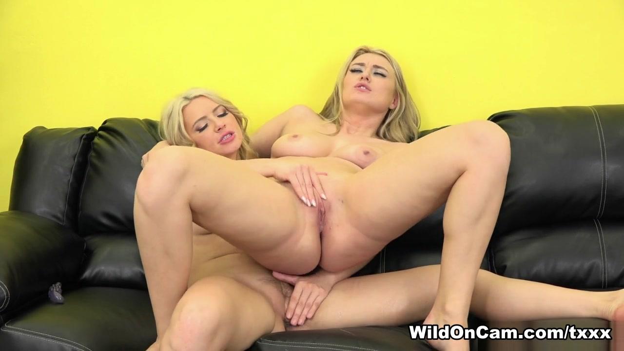Porno Lesbiana movi fucked