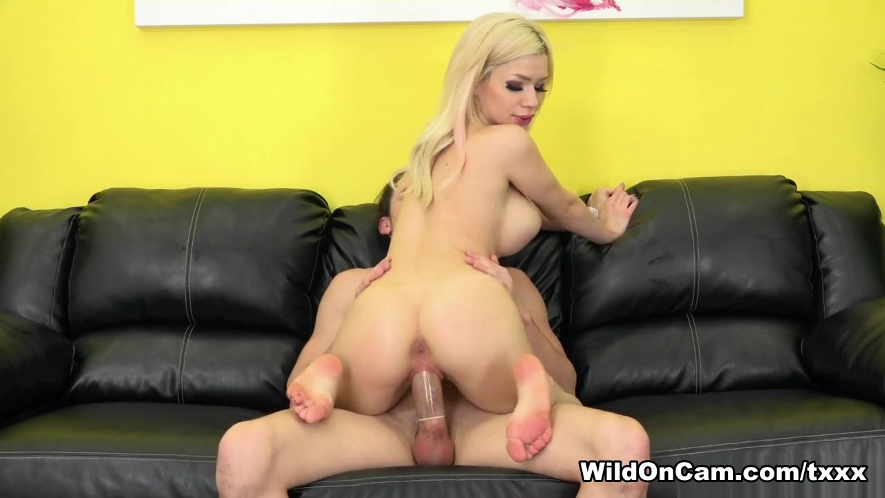 xXx Videos Age limit for dating 18 months