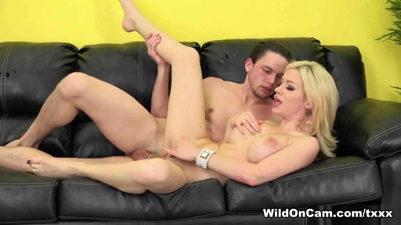 giant tits slammed hard Quality porn