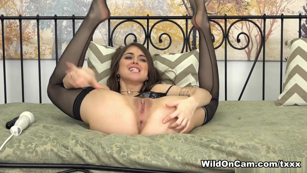 Traffic mature stocking sex these older Sexy Video