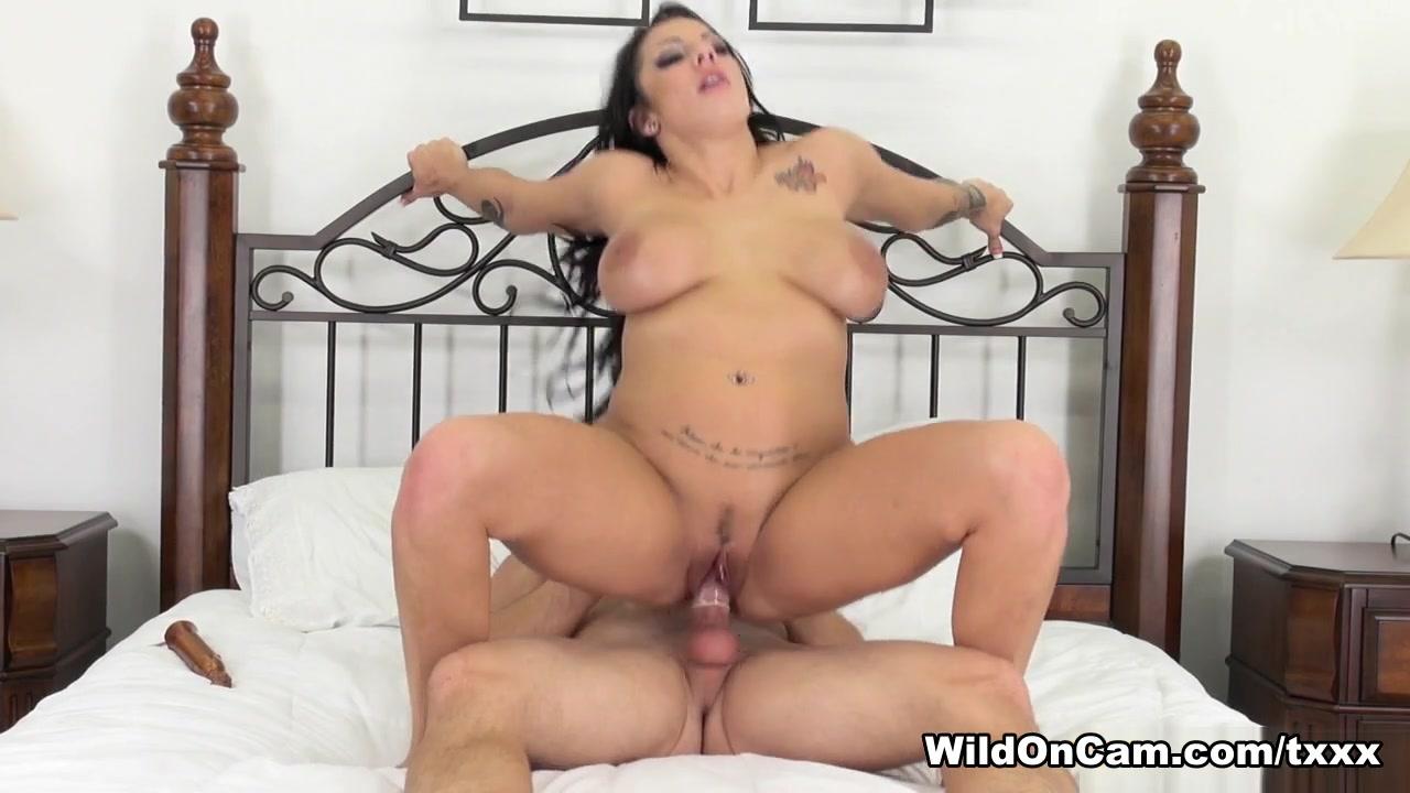 18+ Galleries Big ass anal fart