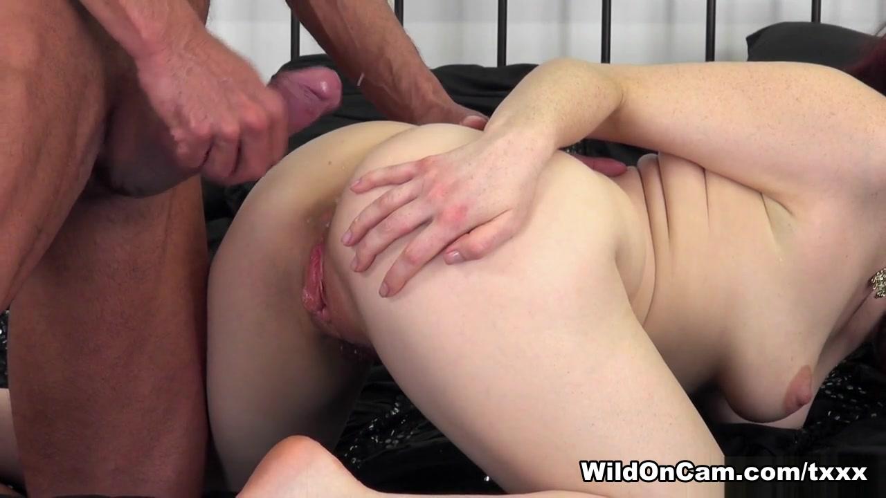 Porn Base Watch parental control online free