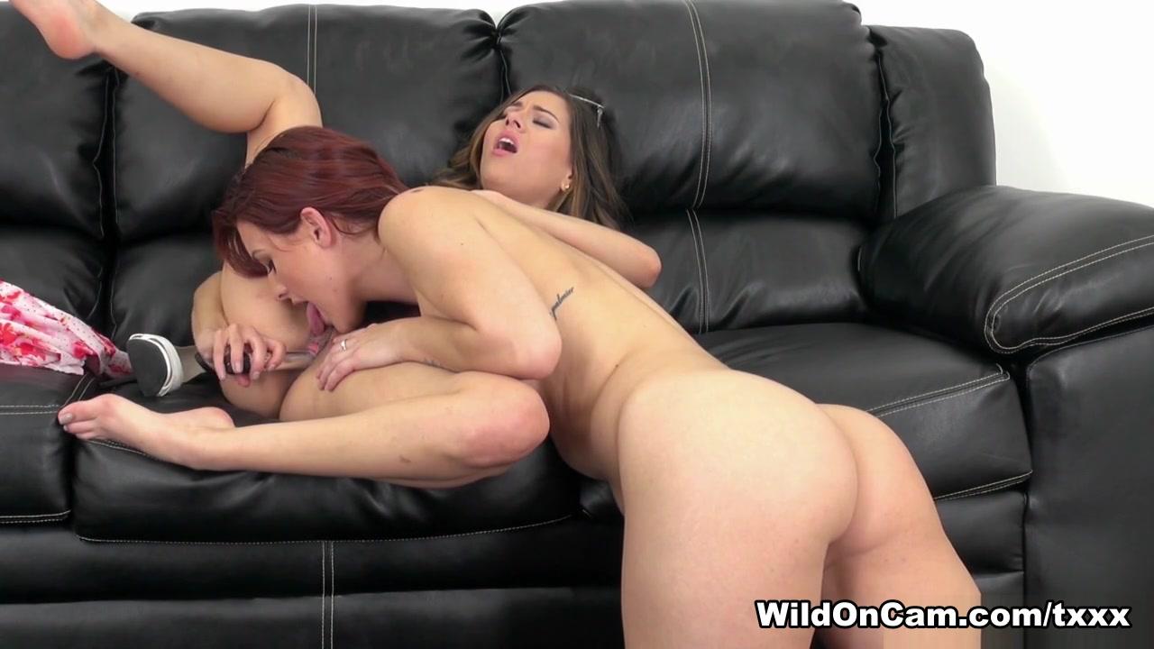Lesbiian porno Milfy pornos