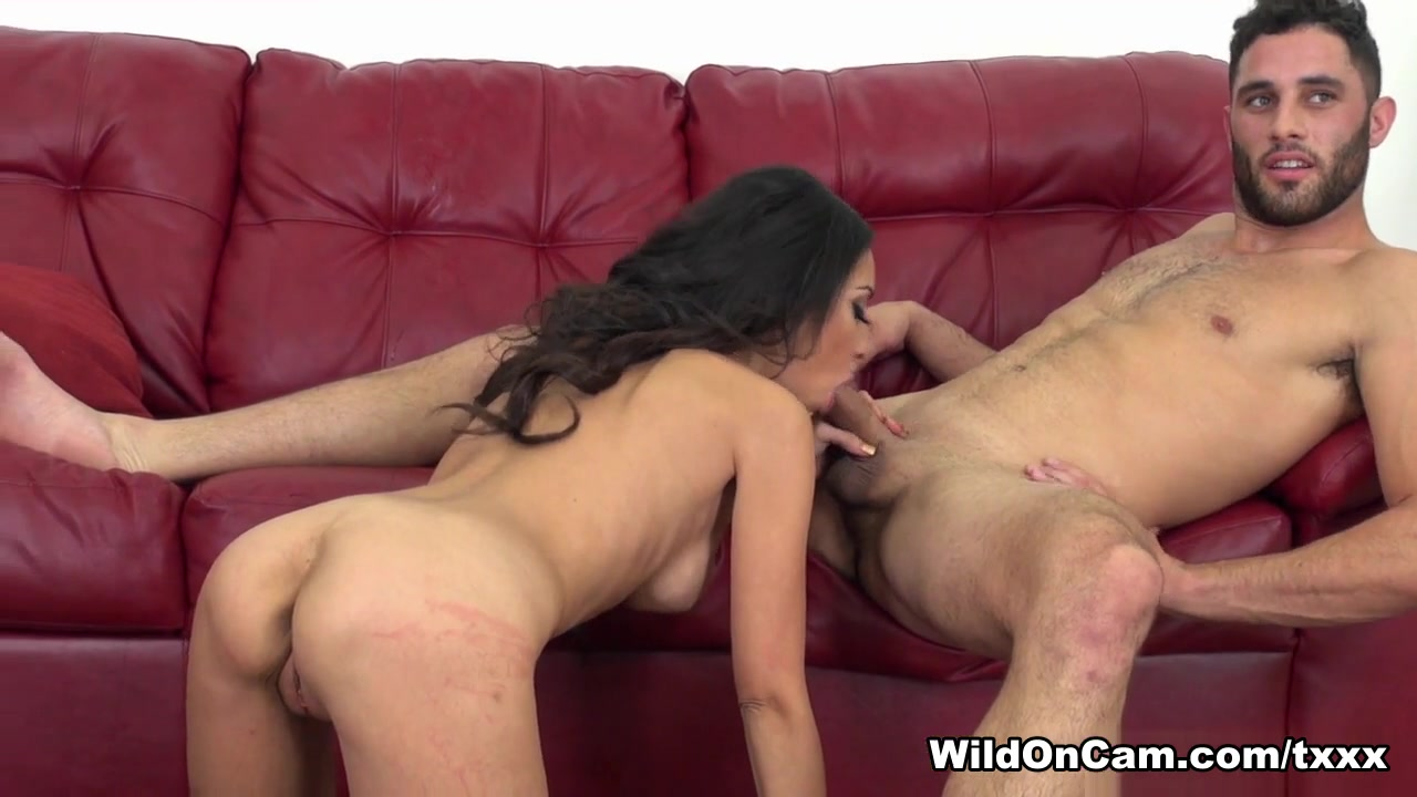 Top rated sexual problems help centers Hot xXx Video