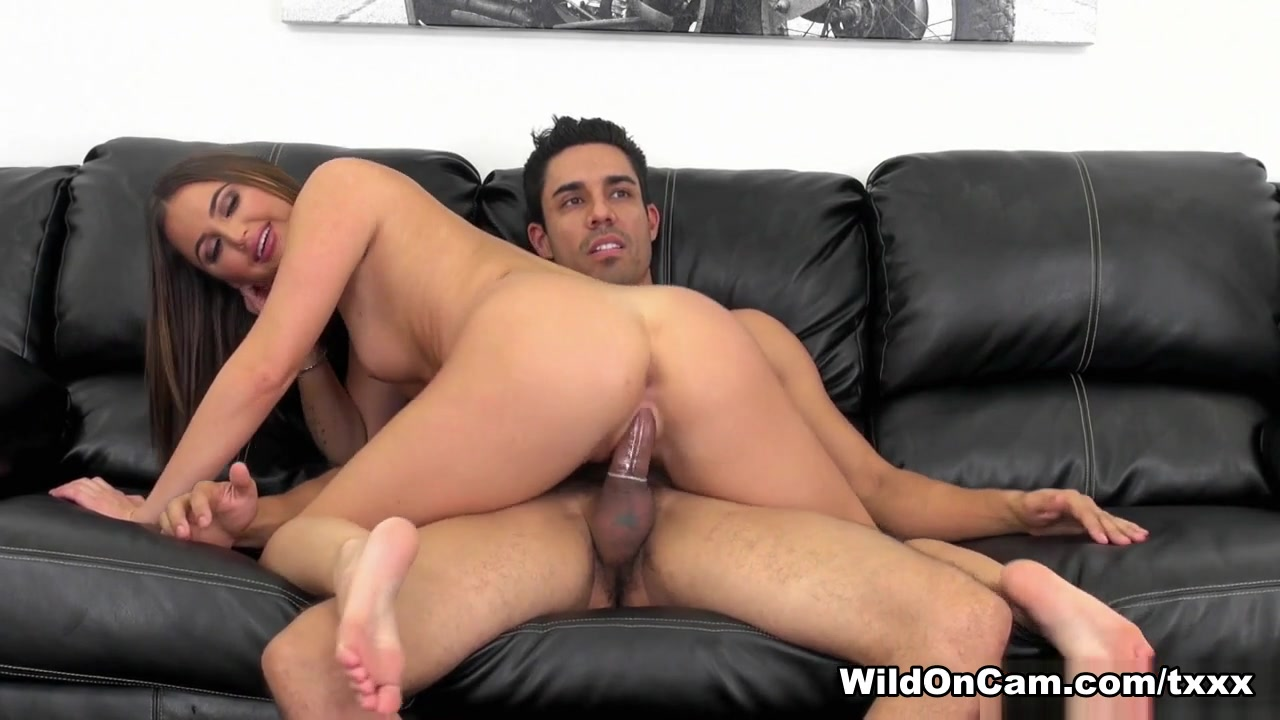 Put your own dick in ass Adult gallery