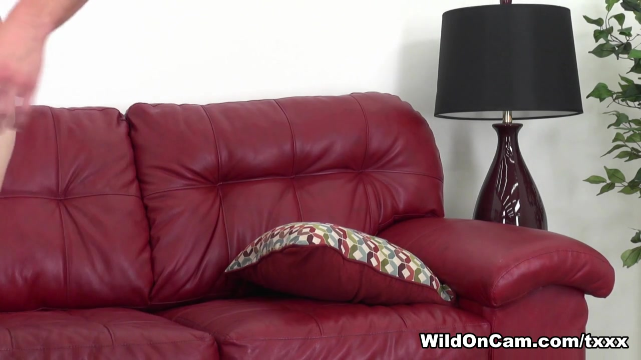 Porn clips Gay nude porn videos