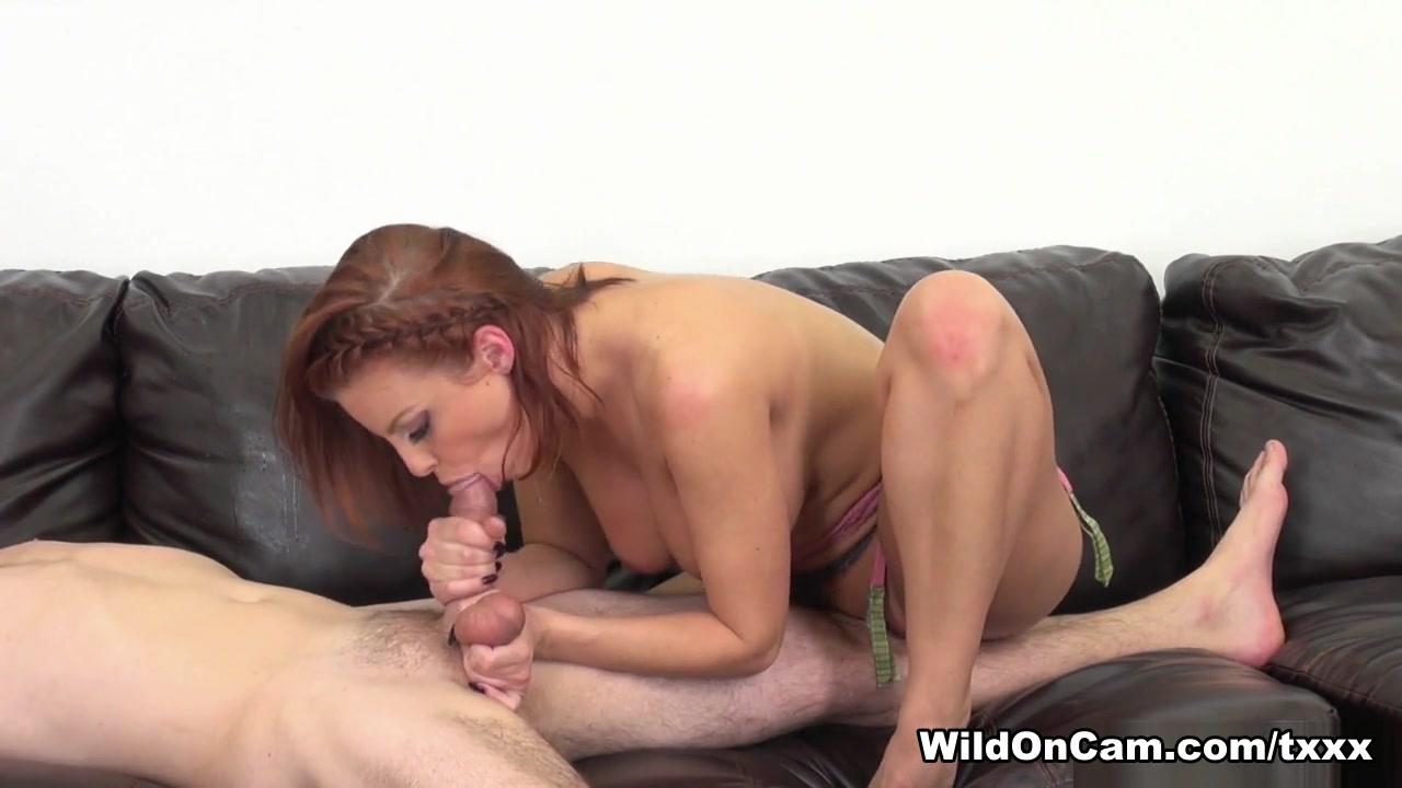 Sexy por pics Big tittie milf s