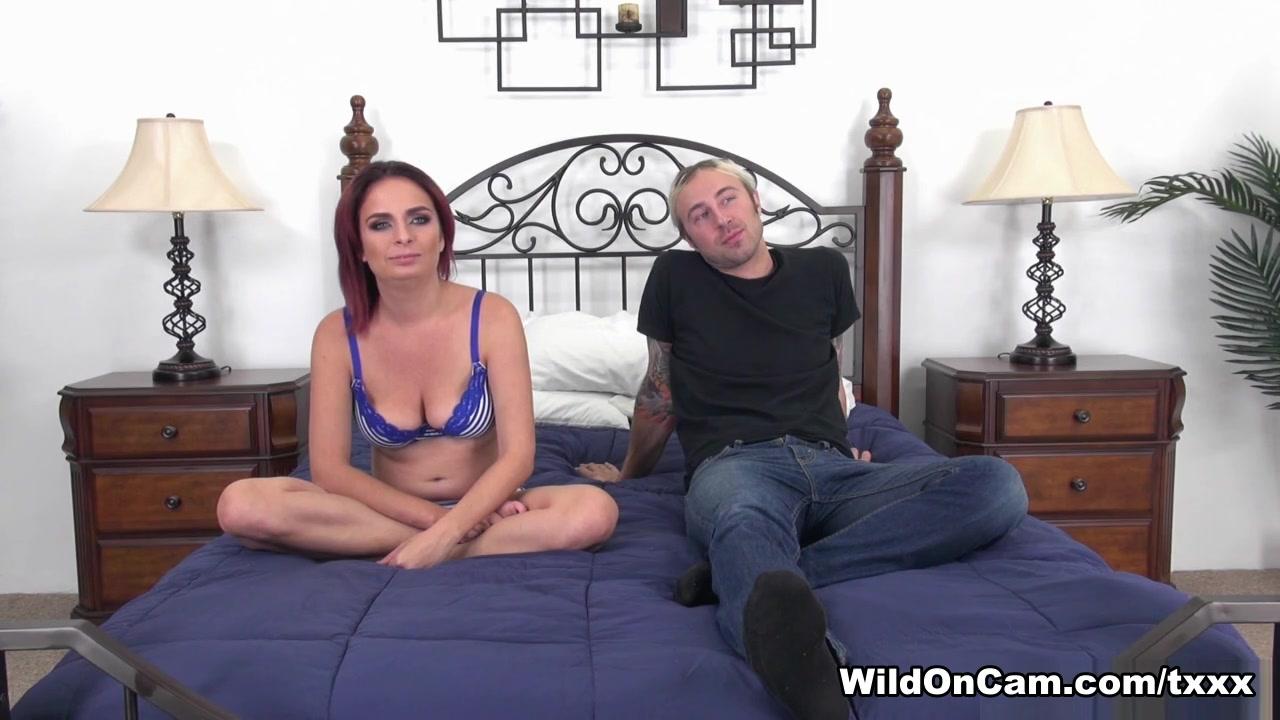 Vietuni online dating Porn galleries