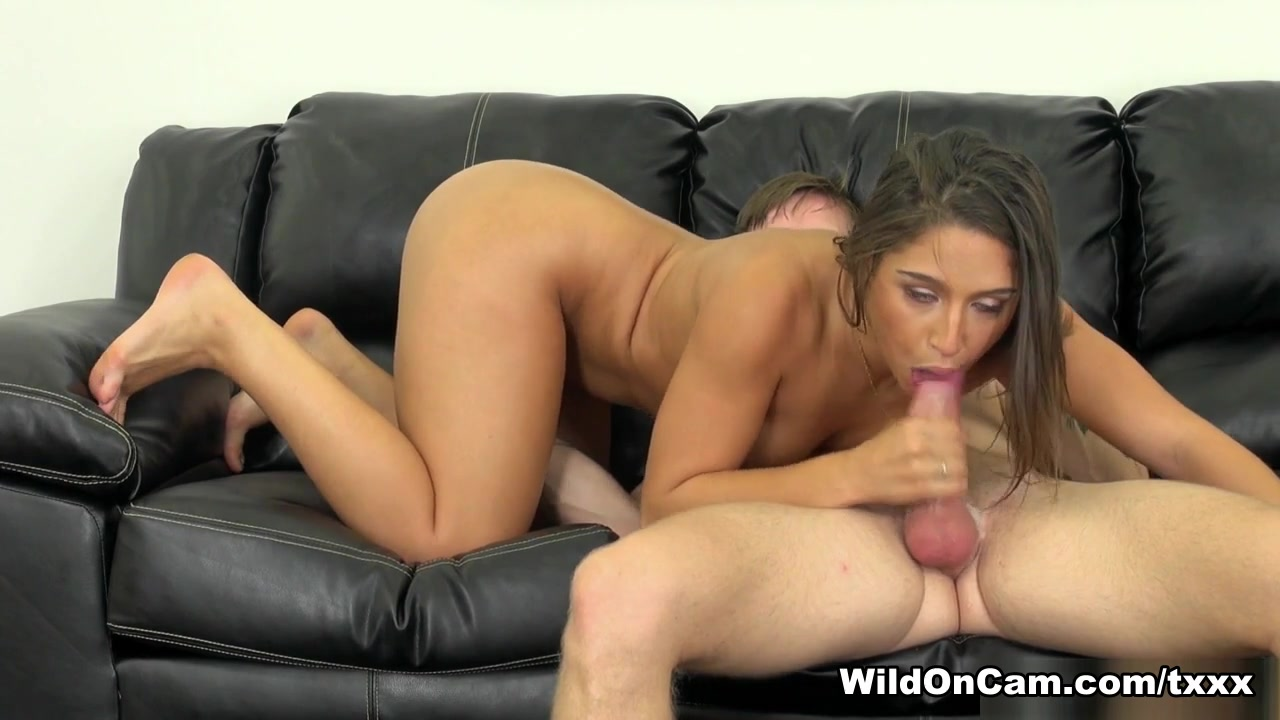 Beauty and the senior sex videos Naked FuckBook