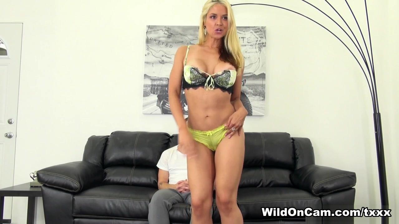 Naked 18+ Gallery Sunshine Seiber Sexy Videos
