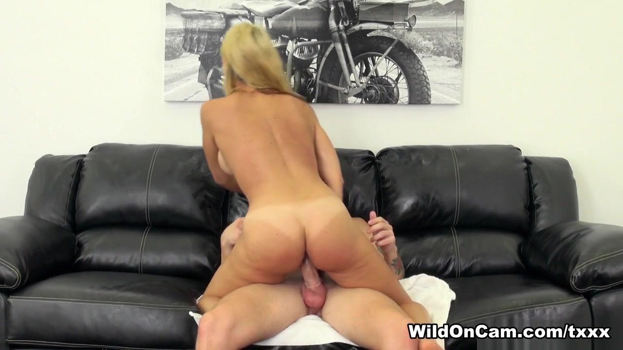 Pawg bbw big azz long back shot xXx Videos