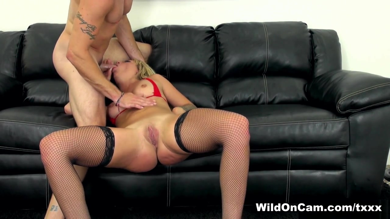 Naked Galleries Anal reverse