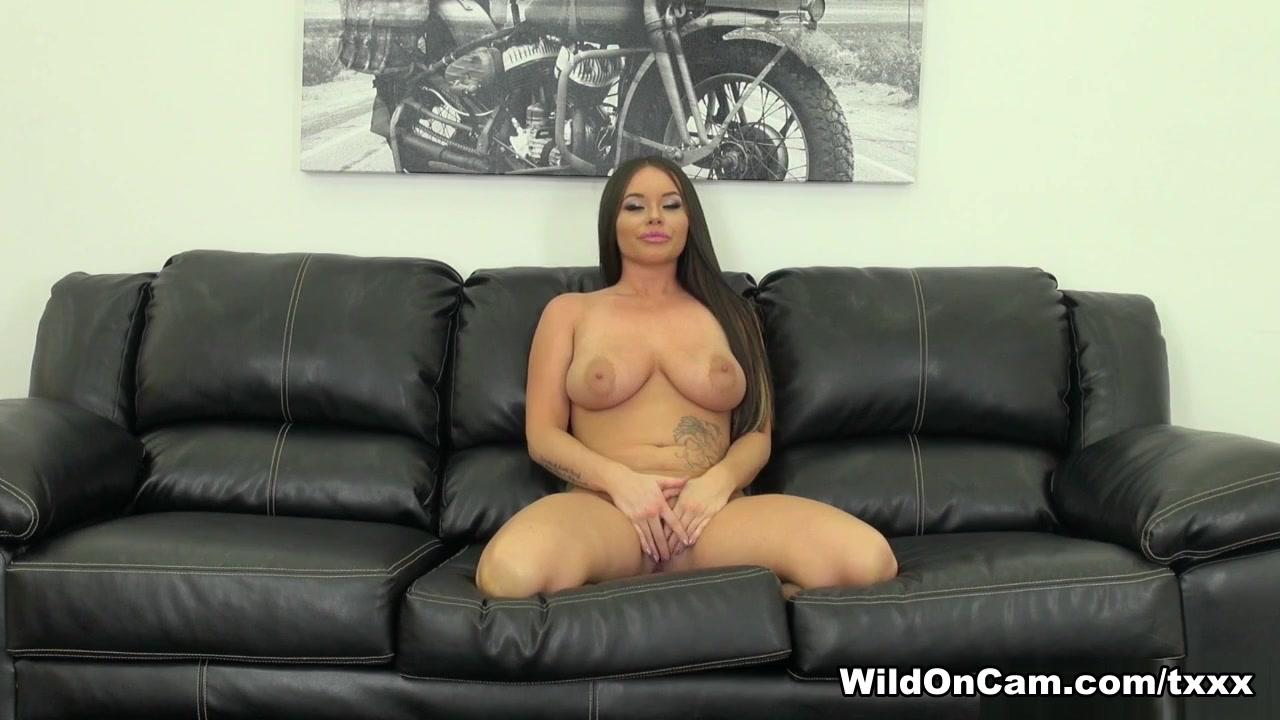 Full movie Mature son porn tube