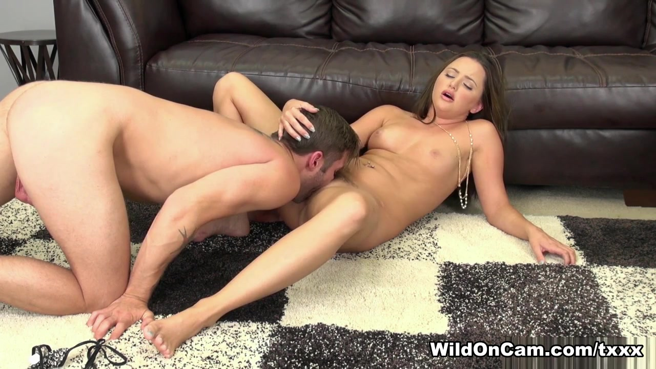 Adult Videos Plump milf anal