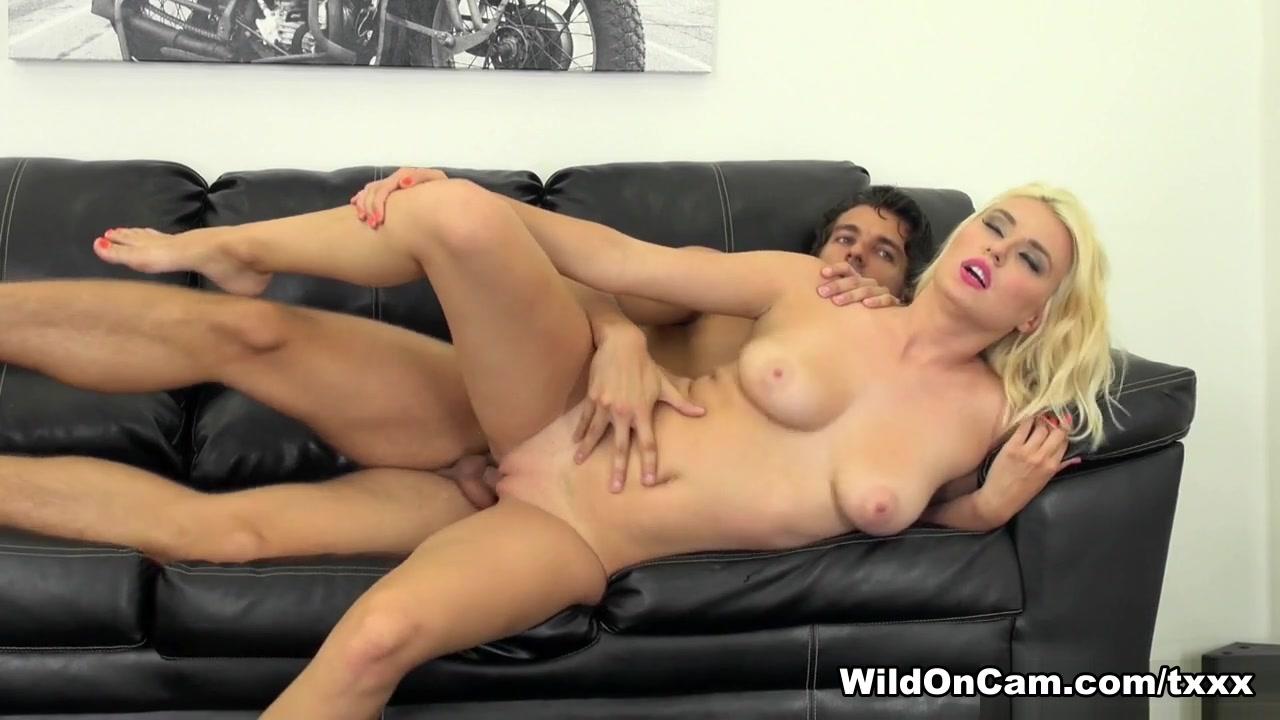 XXX pics Latin grannies porn