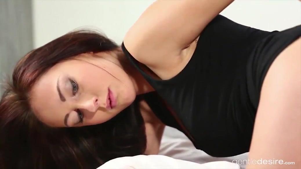 Sex photo Ebony ass shaking tube