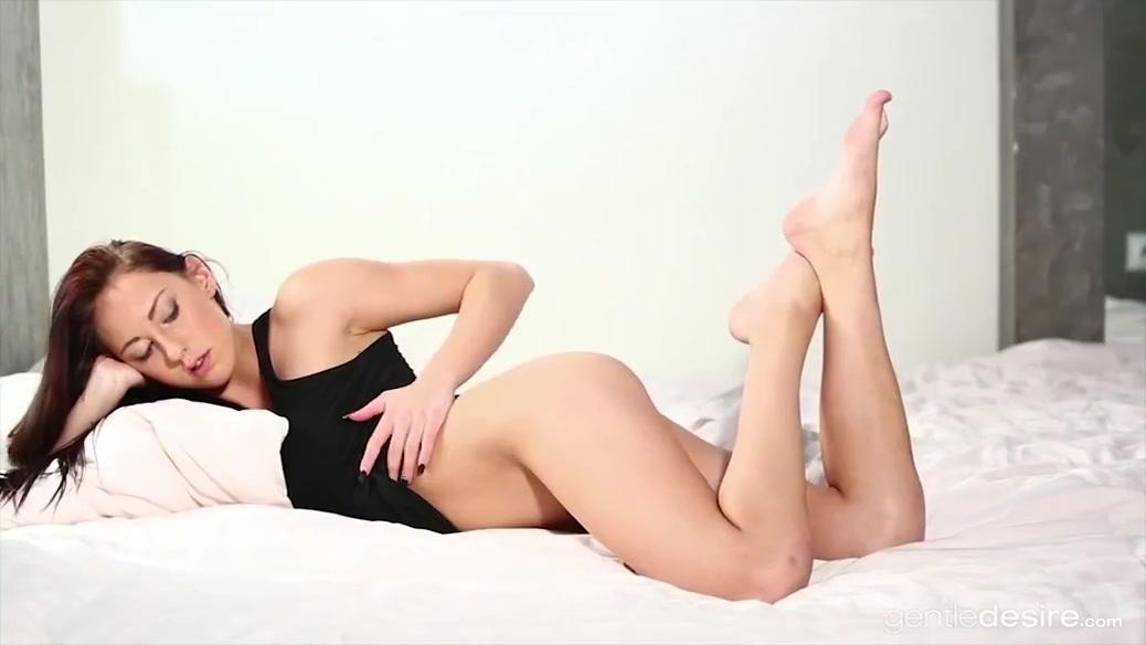 All porn pics Ebony black ghetto booty