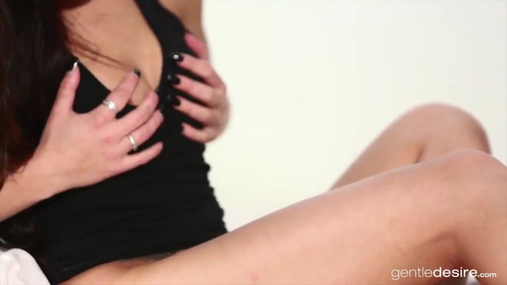 Nude photos Shy First Lesbian Sex