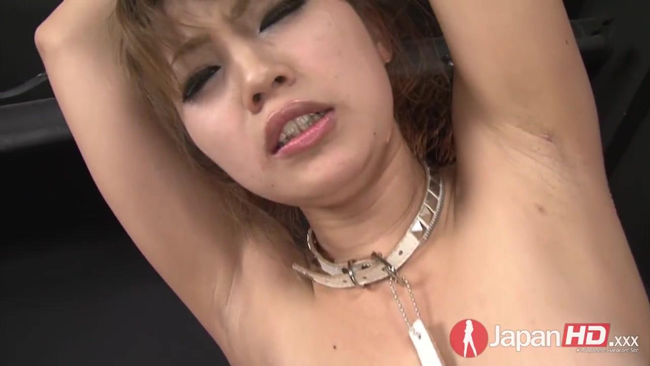 Sexy Video Alejandra guilmant model