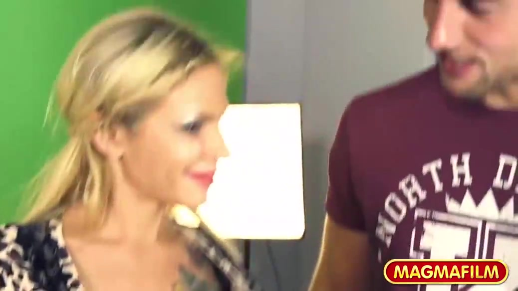 Good Video 18+ Tzelalis online dating