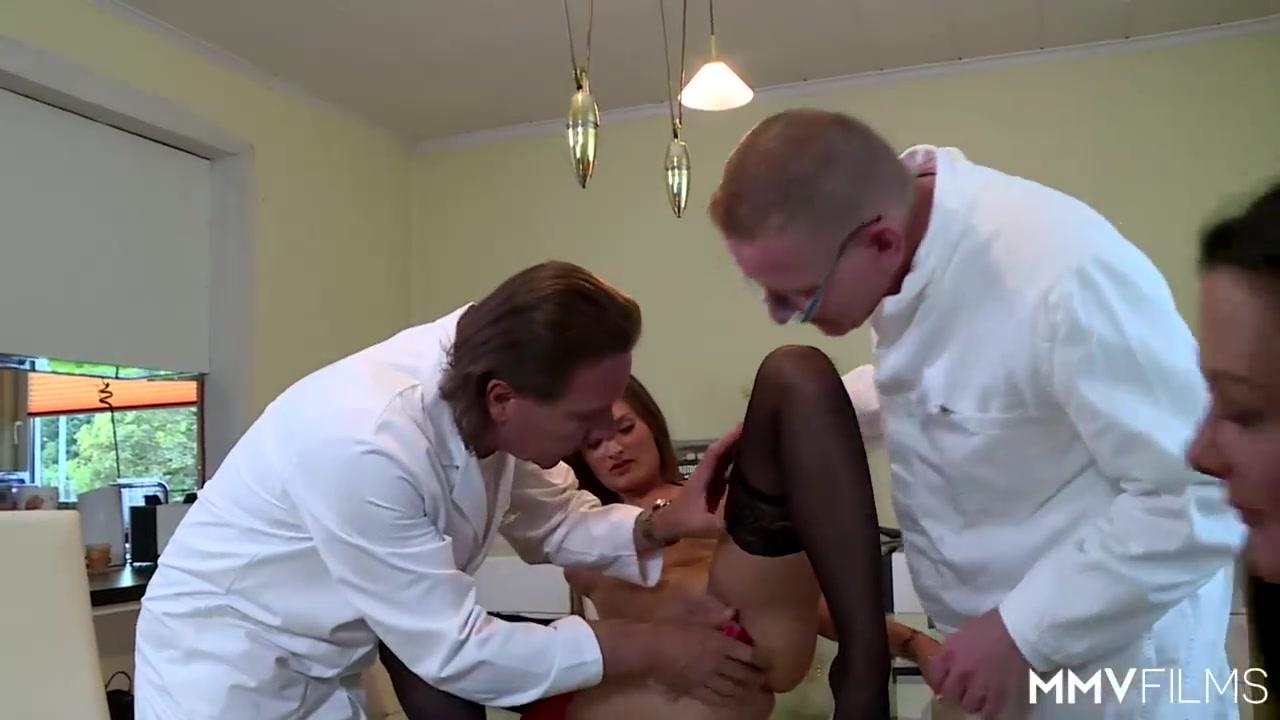 Women naked on men having sex Sexy Galleries