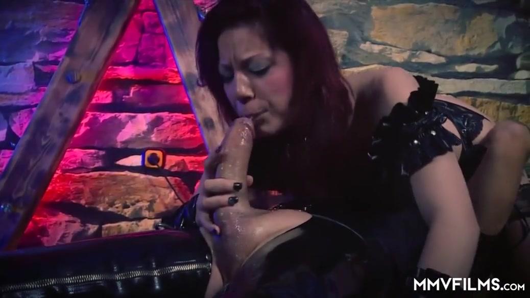 Homosexualitaet unter tieren Hot porno