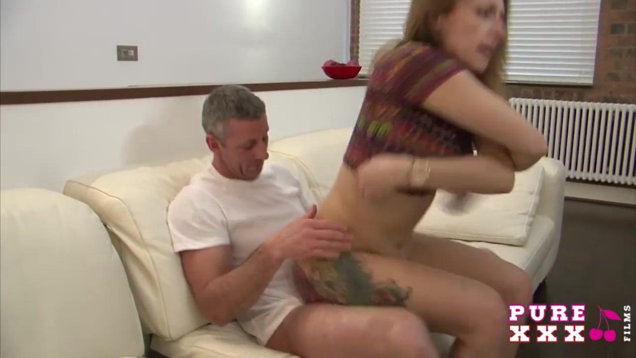 Naked xXx Reaktionsgeschwindigkeit trainieren online dating