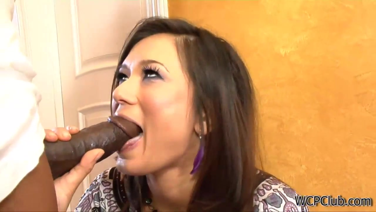 women who love double penetration xXx Videos