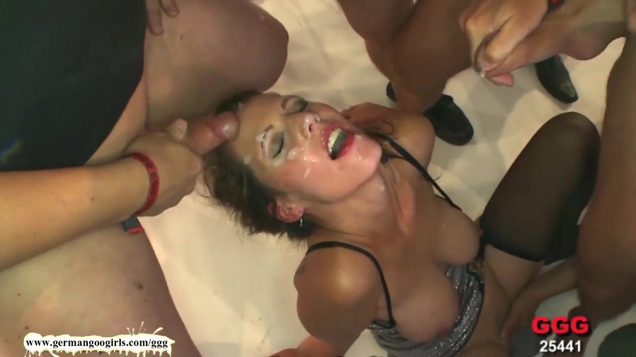 Best pornstar in Exotic Blowjob, Cumshots adult movie Sexiest women in italy