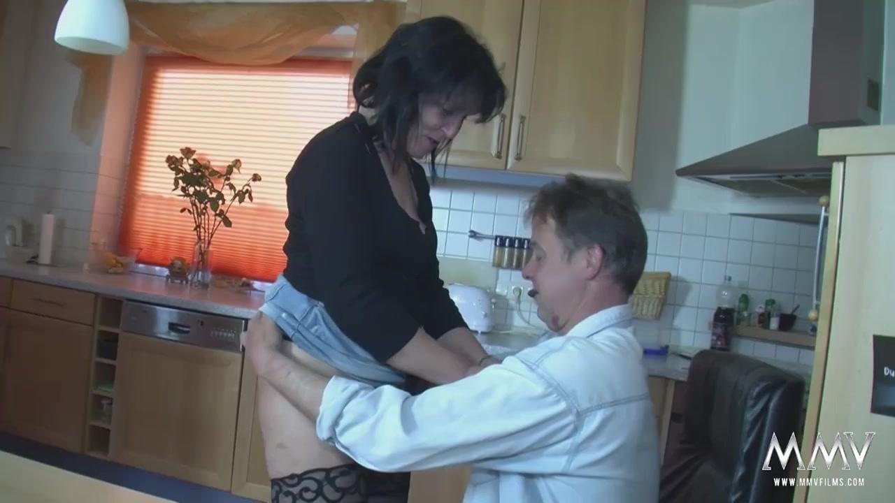Sexy Video Xxx Morritastube