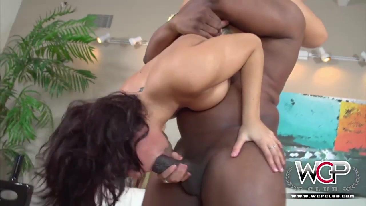 Porn clips Eboni williams