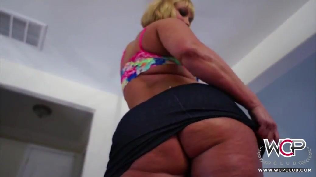 Porn clips Que es el altermundismo yahoo dating