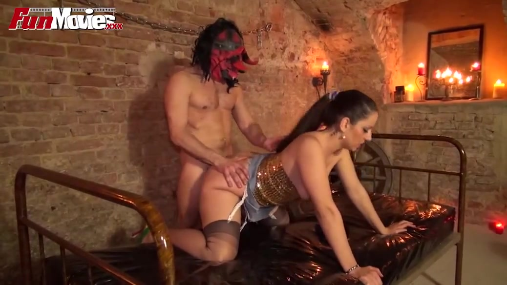 Hottest pornstar in Amazing MILF, Amateur porn video www sunny leione com