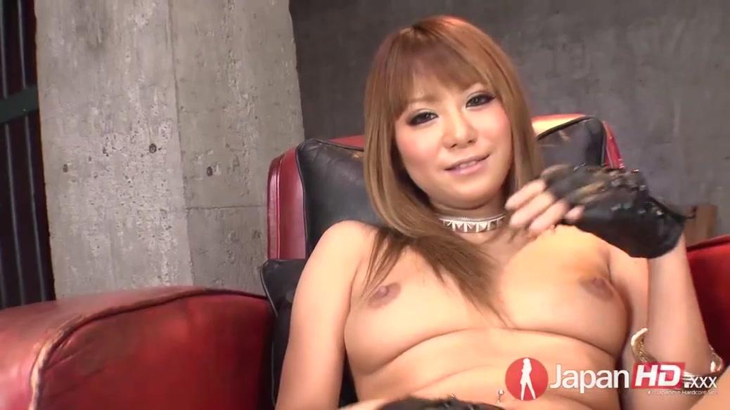 xXx Images Free naked girl video spank