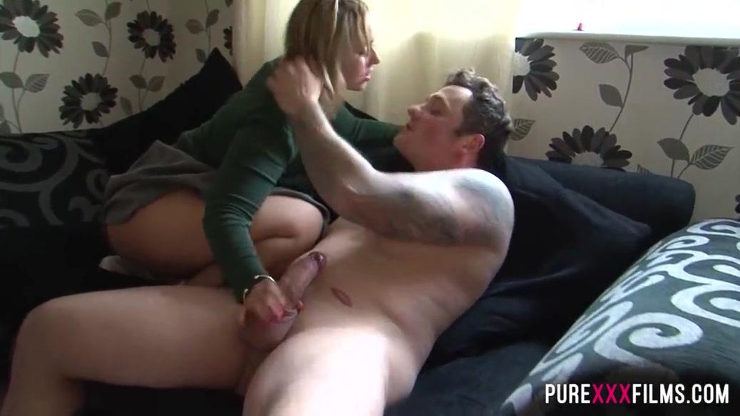 Sexy xXx Base pix Puss Xxx Hot Hd