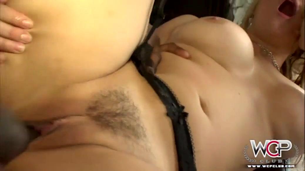 Naked FuckBook Black mature anal tube