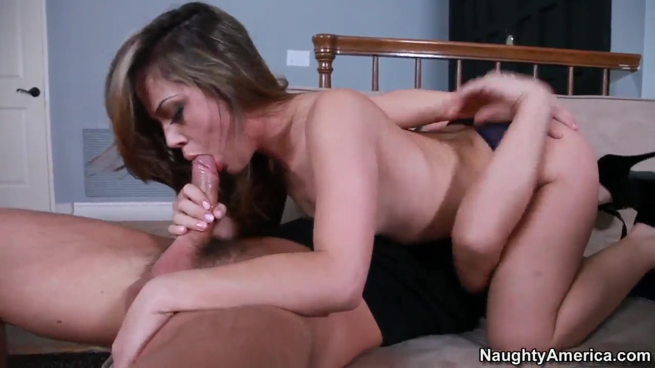 Teenage porn free best