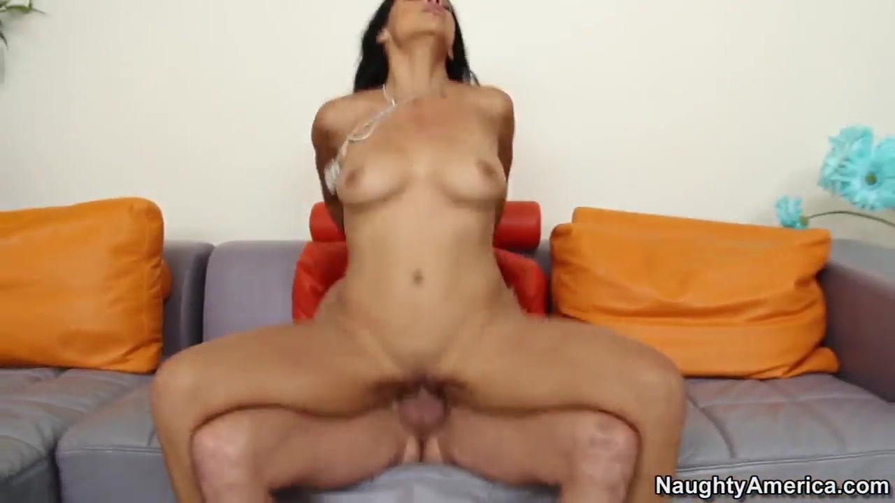 xXx Pics Big nipple lesbian videos